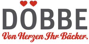 Döbbe Logo Internet