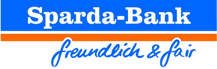 logo_sparda-bank_4c